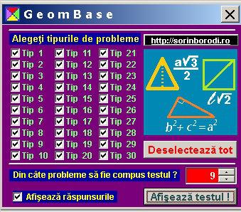GeomBase