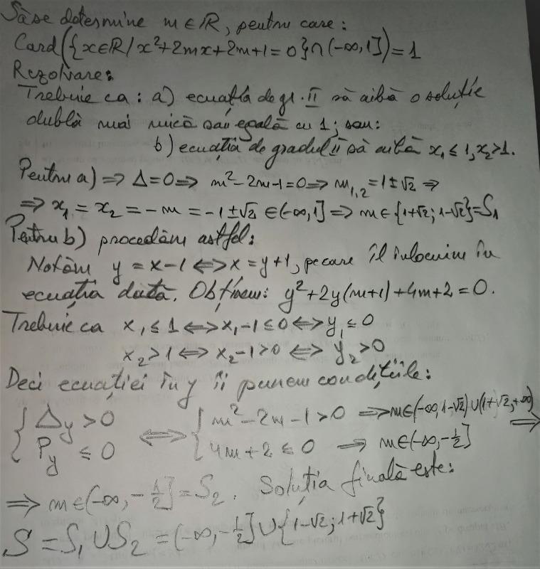 rezolvare2.jpg